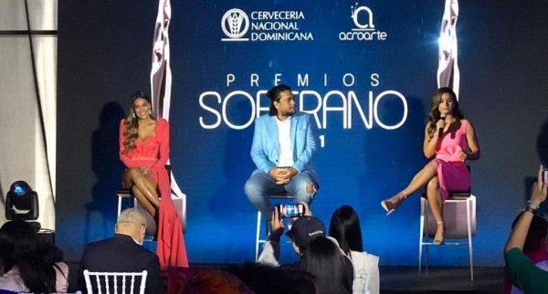Premios-soberanos-El-Nuevo-Diario-e1618449520897.jpg