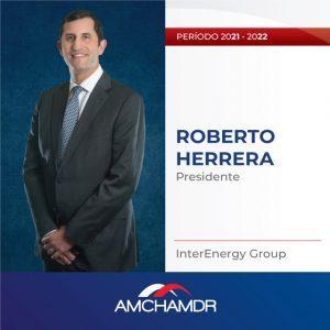 Roberto-Herrera-AMCHAMDR-e1619794042801.jpg