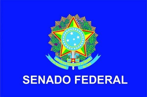 Senado-Federal-Brasil-Wikipedia-e1618320969190.jpg