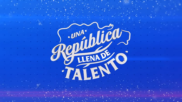 Una-Republica-Llena-de-Talento-Youtube.png