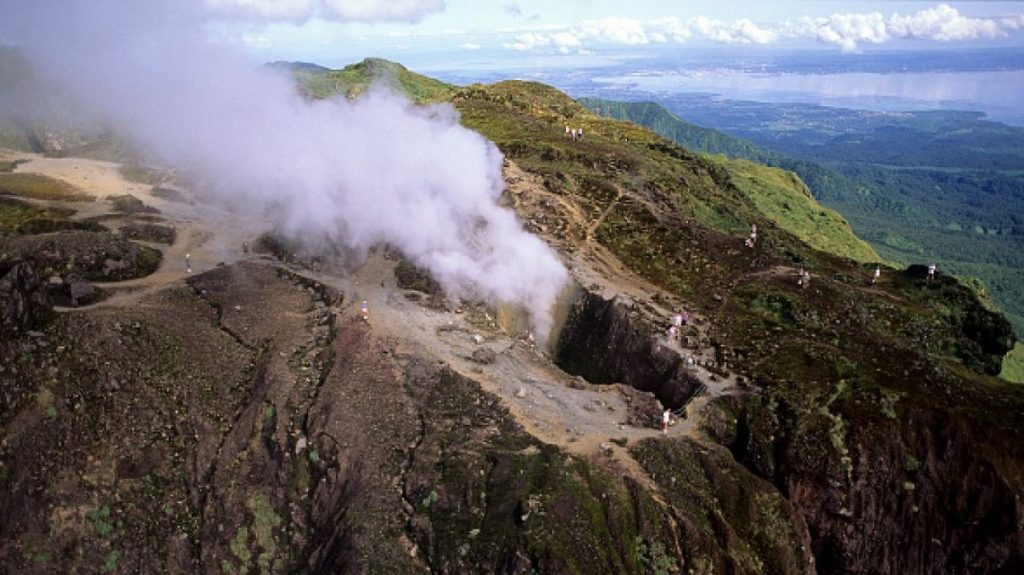 Volcan-La-Soufriere-N-Digital-1024x575.jpg