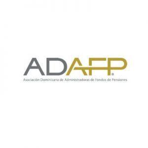 ADAFP-logo-e1620053132316.jpg