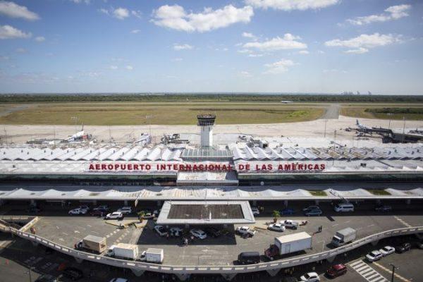 Aeropuerto-Americas-sabotaje-El-Intermedio-e1621868169172.jpg