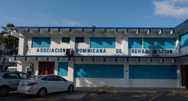 Asociacion-Dominicana-de-Rehabilitacion-El-Nuevo-Diario-e1620227599136.jpg