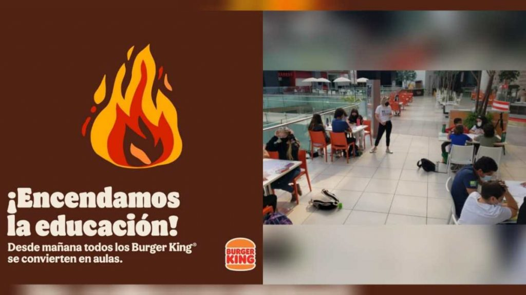 Burger-King-aulas-en-locales-Somos-Pueblo-1024x575.jpg
