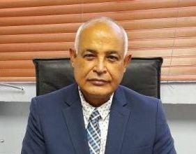 Claudio-Brito-Gomez-Ministerio-de-Salud.jpg