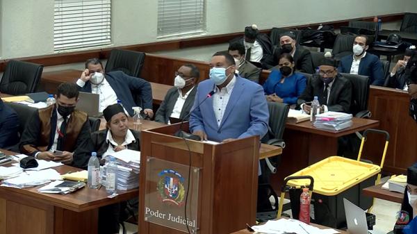 Declaraciones-de-Giron-Poder-Judicial.png