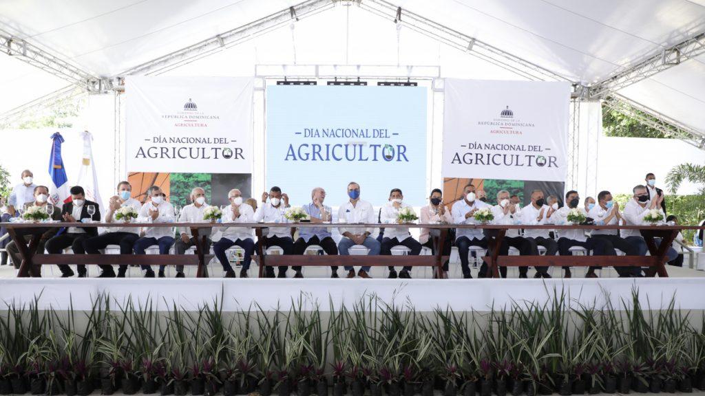 Dia-Nacional-del-Agricultor-Presidencia-1024x576.jpg