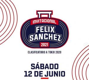 Invitacional-Felix-Sanchez-pagina-instagram-e1620829103405.png