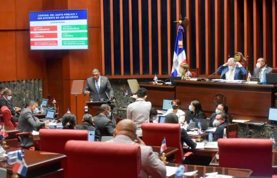 Jesus-Vasquez-Congreso-Diario-Libre.jpg