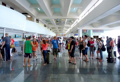 Llegada-de-turistas-Ministerio-de-Turismo.jpg