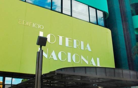 Loteria-Nacional-Diario-Libre.jpg