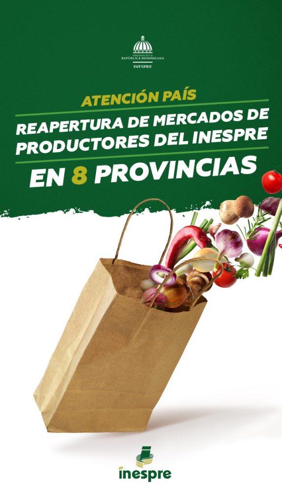 Mercados-INESPRE-576x1024.jpeg