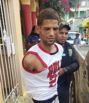 Raul-Castro-violador-serie-El-Caribe-e1620912397622.jpeg