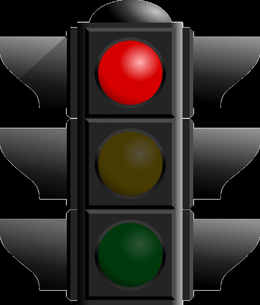 Red-Light-Pixabay-871x1024.png