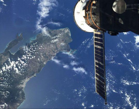 Republica-Dominicana-desde-el-espacio-El-Caribe.jpeg