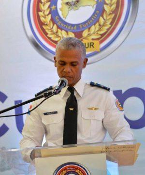 Roberto-Acevedo-Diario-Libre-e1620227018469.jpg
