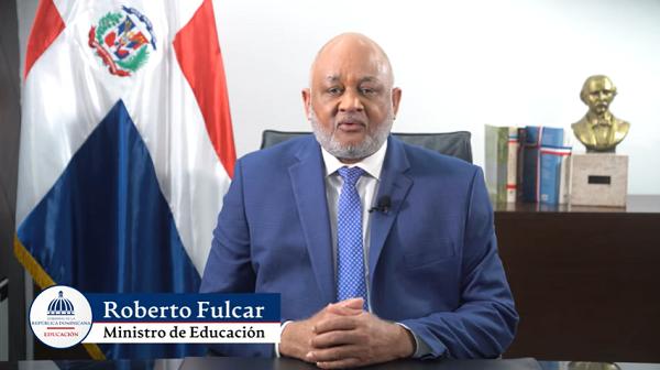 Roberto-Fulcar-Ministerio-de-Eduacion.png