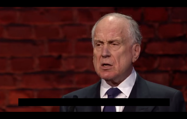 Ronald-Lauder-2-United-with-Israel.png