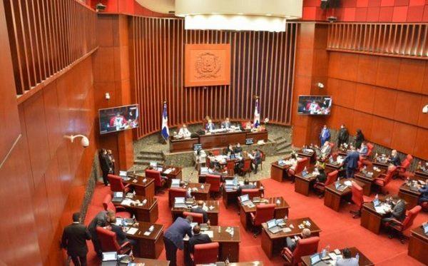 Senado-de-la-RD-Listin-Diario-e1622205962149.jpeg