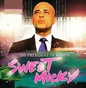 Sweet-Micky-Sweetmickyband-Instagram.png