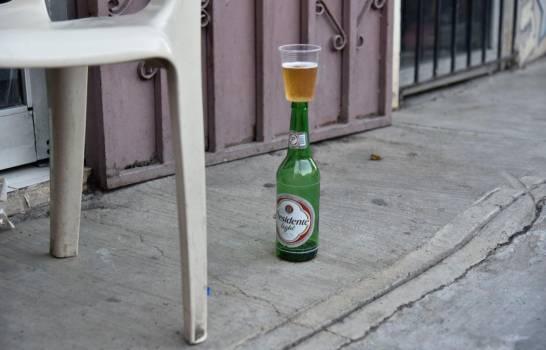 Cerveza-Presidente-Diario-Libre.jpg