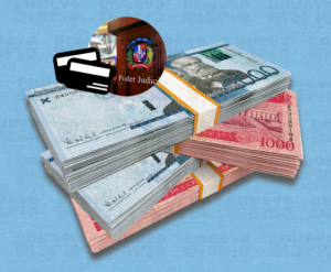 Cobros-a-cuentas-bancos-El-Nuevo-Diario-e1623333300119.png