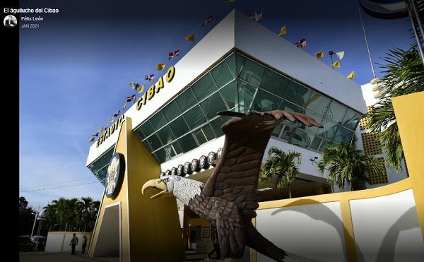 Estadio-Cibao-Google-Maps.png