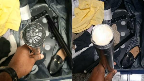 Italiano-acusado-trafico-cocaina-en-AILA-DNCD.jpg