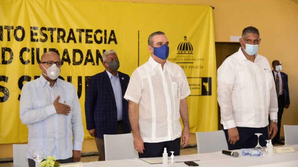 Luis-Abinader-Pais-Seguro-Presidencia-1024x576.jpeg