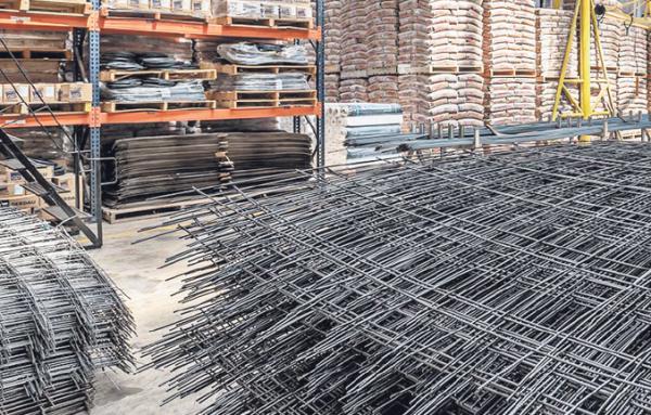 Materiales-de-construccion-Listin-Diario-e1623161228396.png