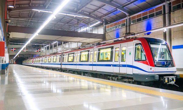 Metro-de-Santo-Domingo-El-Caribe-e1622640085450.jpg