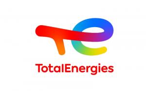 Total-Energies-logo-e1623233445407.png