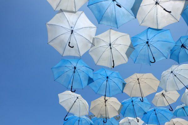 Umbrellas-Unsplash-e1623332278669.jpg