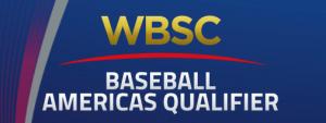 WBSC-Baseball-Americas-Qualifier-Official-Website-e1622560900560.png