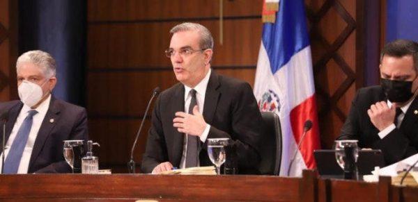 Consejo-Nacional-de-la-Magistratura-El-Dia-e1626443885103.jpg