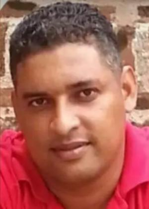 Coronel-se-suicida-Noticias-SIN-e1627391919582.png
