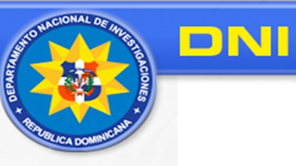 DNI-Presidencia-1024x576.jpg