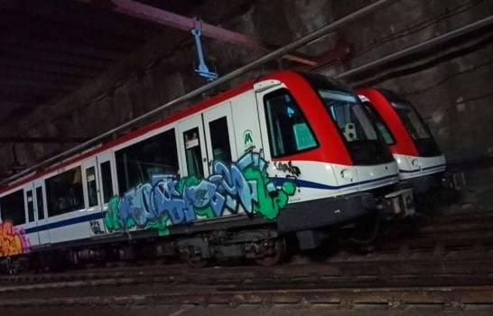 Graffiti-en-Metro-buses-Diario-Libre.jpg