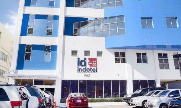 INDOTEL-El-Caribe-e1626445042633.jpg
