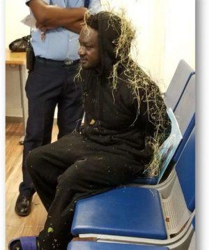 Polizon-de-Bahamas-Hoy-e1626447106364.jpeg