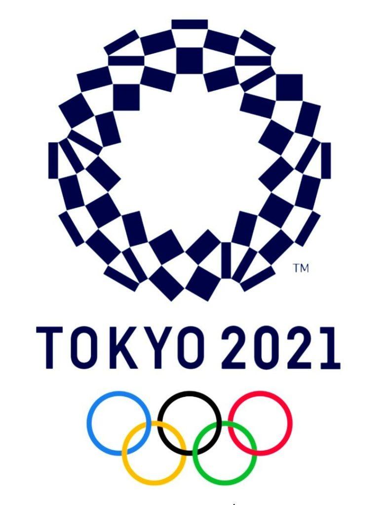 Tokyo-2021-Pinterest-768x1024.jpg
