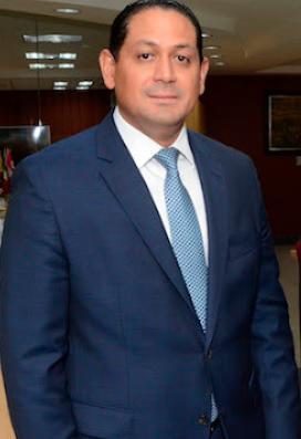 Rafael-Cano-Sacco-Diario-Libre.jpg