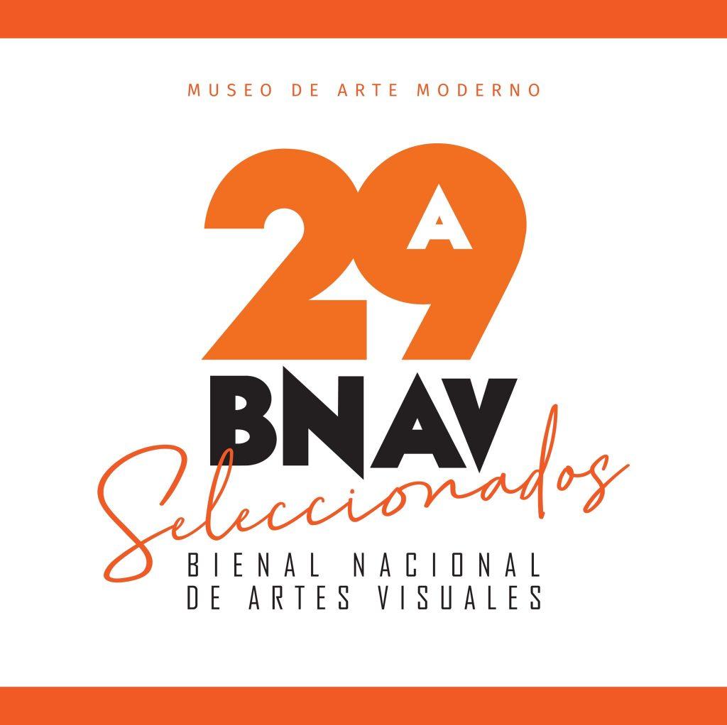 29-Bienal-de-artes-visuales-Ministerio-de-Cultura-1024x1022.jpg