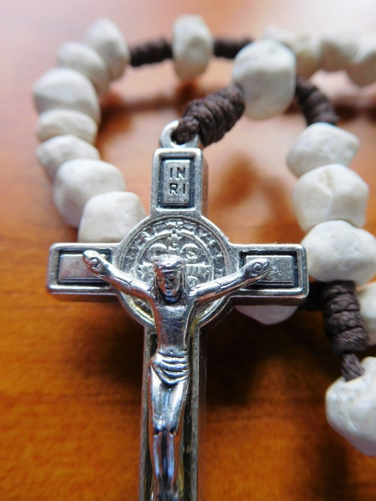 Catholic-Rosary-Cross-Pixabay-768x1024.jpg