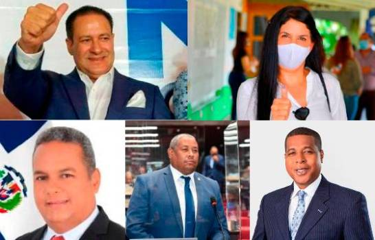 Diputados-acusados-vinculos-droga-Diario-Libre.jpg