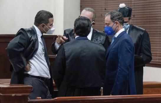 Jean-A-Rodriguez-seguira-en-prision-Diario-Libre.jpg