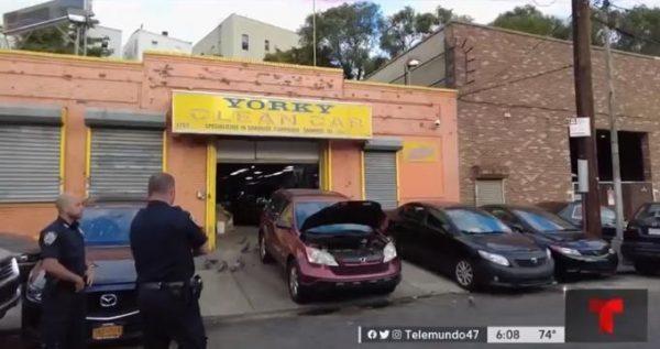 Policia-NY-desmantela-banda-roba-vehiculos-Listin-Diario-1-e1632404291874.jpg
