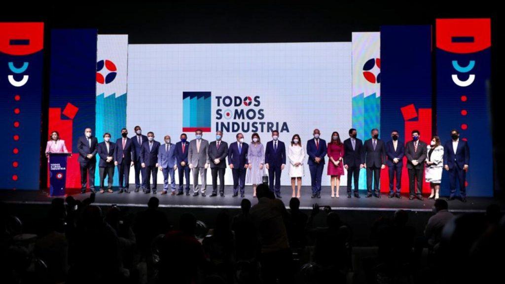 Todos-somos-Industria-Presidencia-1024x576.jpeg