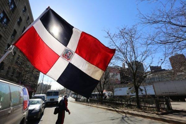 Diaspora-Dominicana-en-USA-Diario-Libre-e1633616952562.jpg